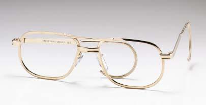 Universal Univis Eyewear Corp.
